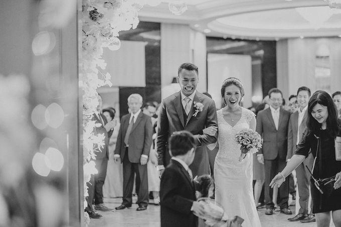 JW Marriott Wedding Stephen & Jane by Antijitters Photo - 032