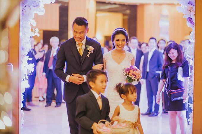 JW Marriott Wedding Stephen & Jane by Antijitters Photo - 033