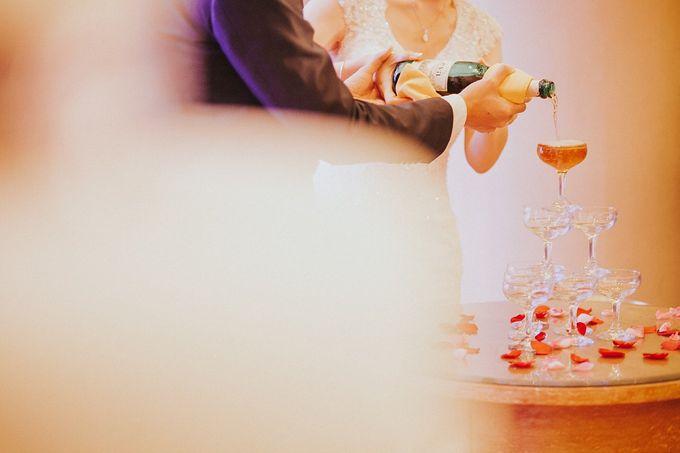 JW Marriott Wedding Stephen & Jane by Antijitters Photo - 034