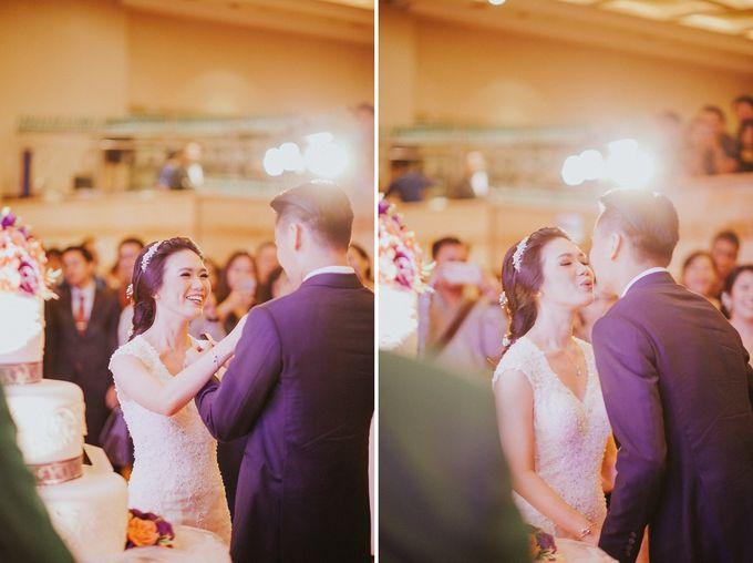 JW Marriott Wedding Stephen & Jane by Antijitters Photo - 035