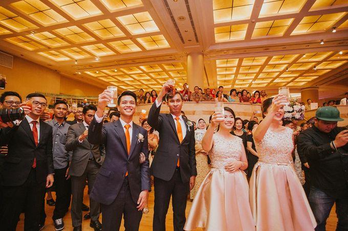 JW Marriott Wedding Stephen & Jane by Antijitters Photo - 037