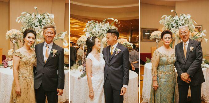 JW Marriott Wedding Stephen & Jane by Antijitters Photo - 039