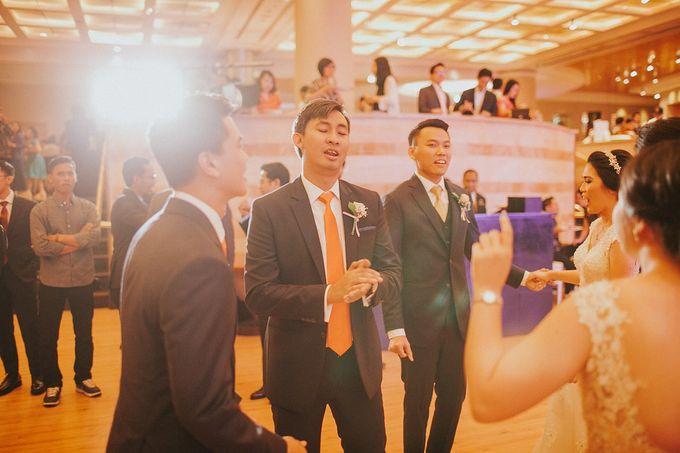 JW Marriott Wedding Stephen & Jane by Antijitters Photo - 040