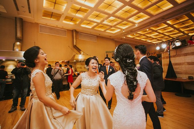 JW Marriott Wedding Stephen & Jane by Antijitters Photo - 041