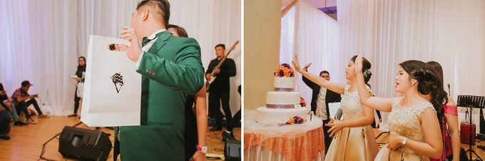 JW Marriott Wedding Stephen & Jane by Antijitters Photo - 042