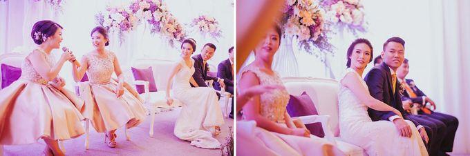 JW Marriott Wedding Stephen & Jane by Antijitters Photo - 045