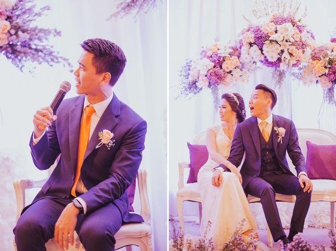 JW Marriott Wedding Stephen & Jane by Antijitters Photo - 046