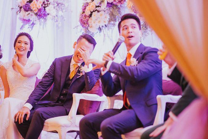 JW Marriott Wedding Stephen & Jane by Antijitters Photo - 047