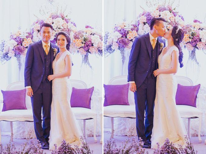 JW Marriott Wedding Stephen & Jane by Antijitters Photo - 049