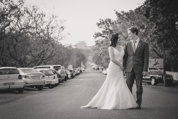 Anzel & Willem by All About Photography - 012