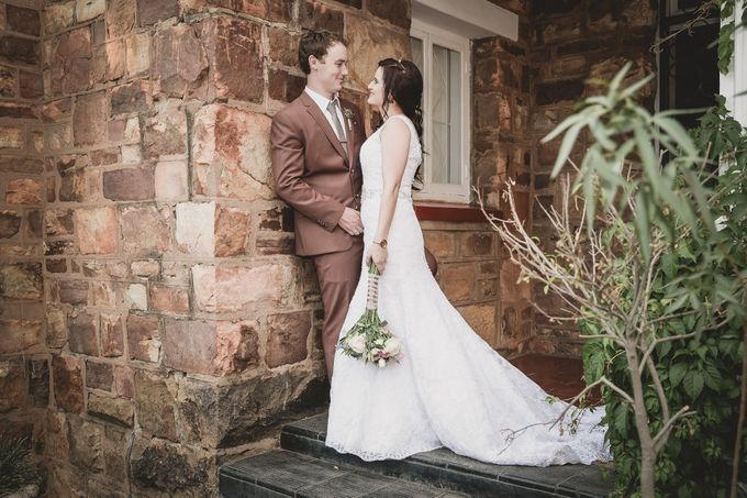Anzel & Willem by All About Photography - 005