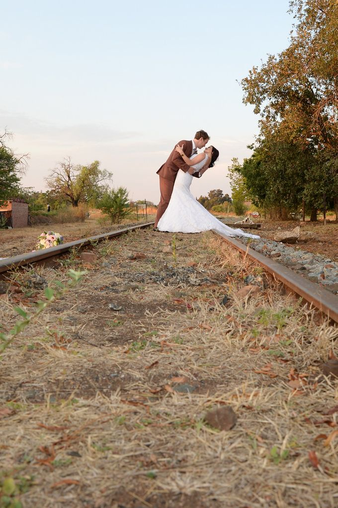 Anzel & Willem by All About Photography - 008