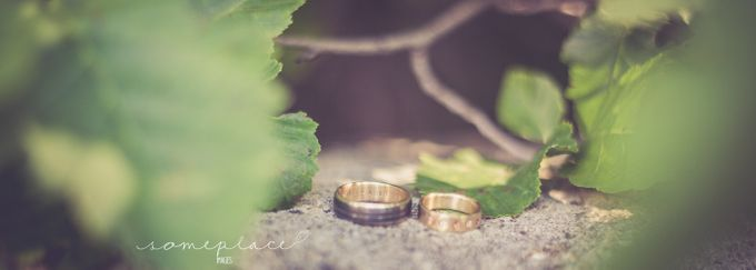 Arlette & Dave by Someplace Images - 012