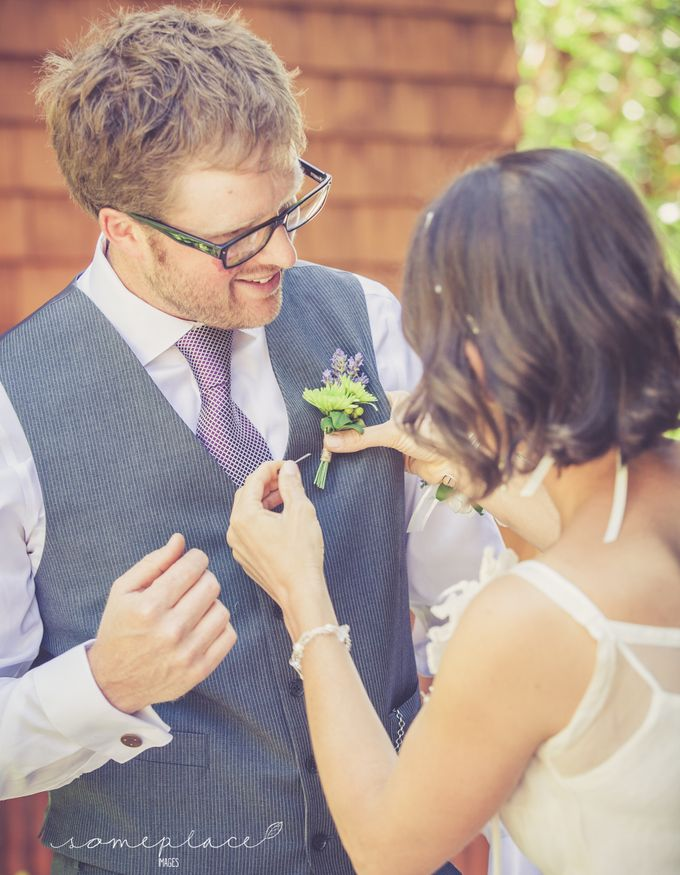 Arlette & Dave by Someplace Images - 003