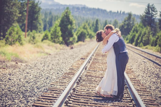 Arlette & Dave by Someplace Images - 005