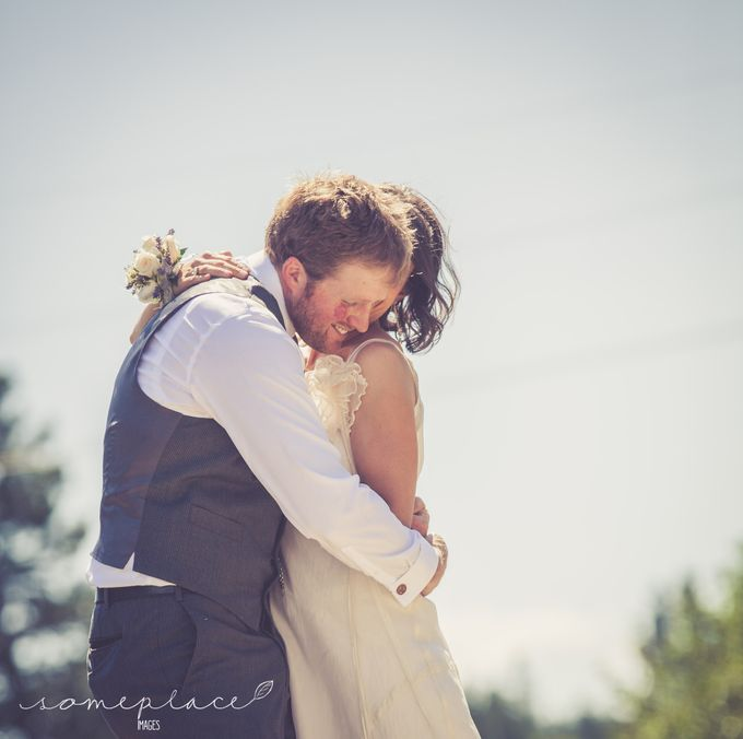 Arlette & Dave by Someplace Images - 006