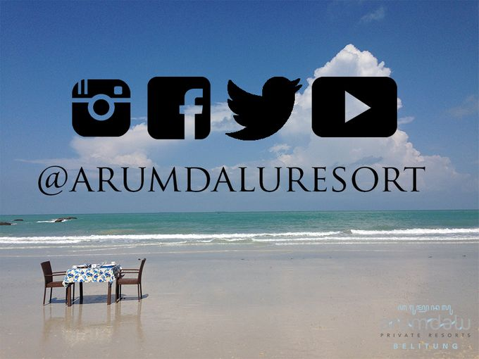 Arumdalu Private Resort Details by Arumdalu Private Resort - 001