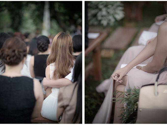 Arwin & Febi Wedding by Reynard Karman Photography - 024