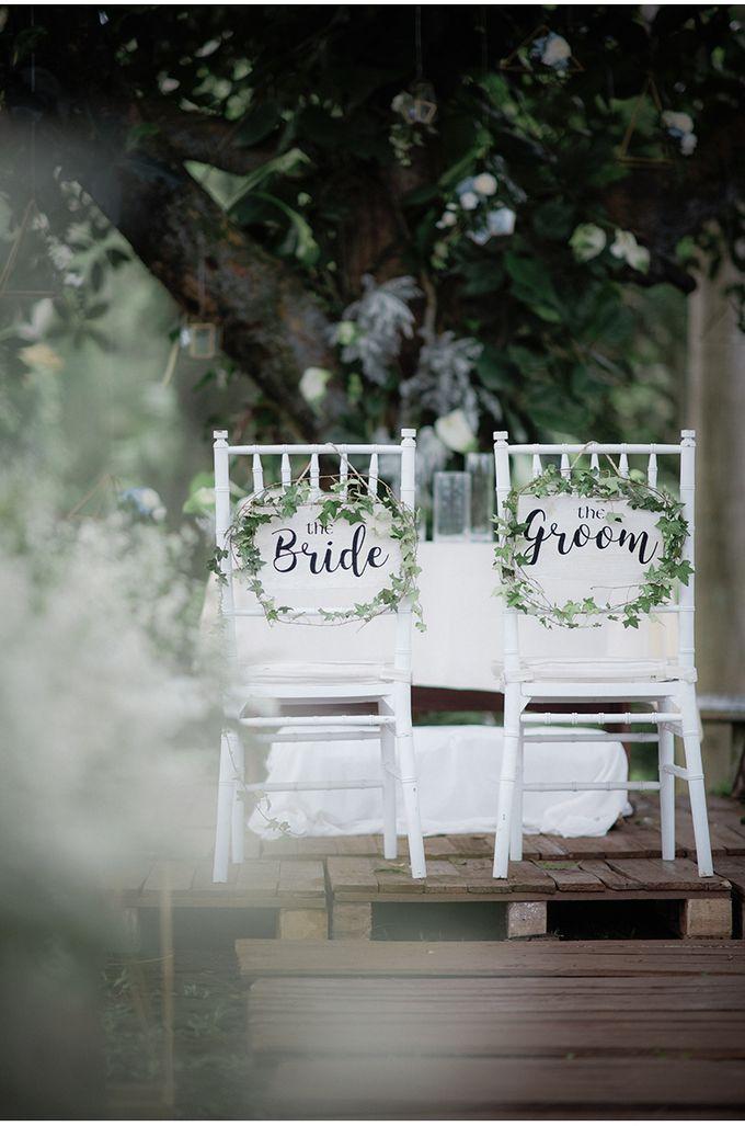 Arwin & Febi Wedding by Reynard Karman Photography - 028
