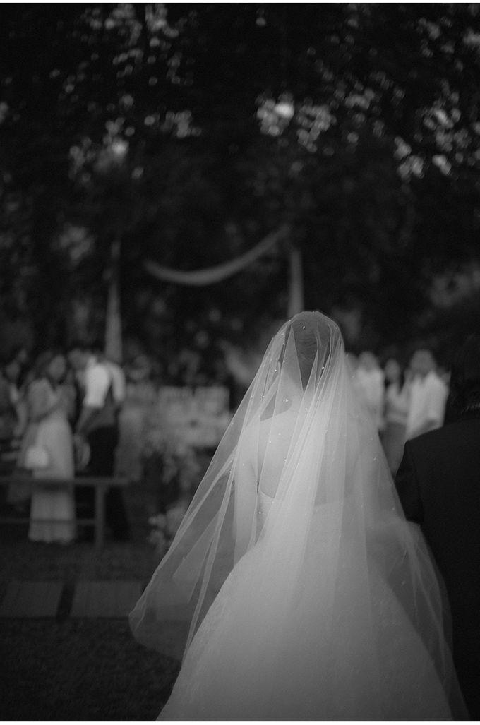 Arwin & Febi Wedding by Reynard Karman Photography - 029