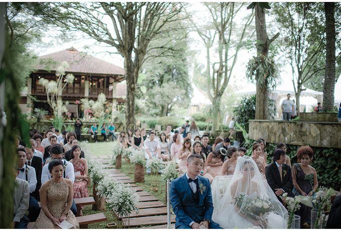 Arwin & Febi Wedding by Reynard Karman Photography - 032