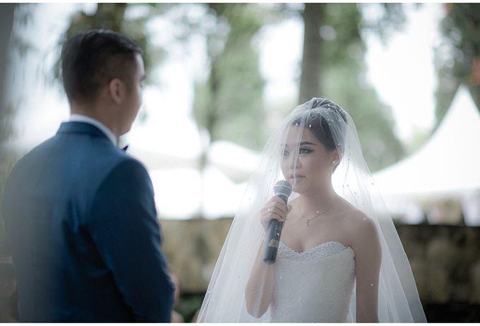 Arwin & Febi Wedding by Reynard Karman Photography - 033