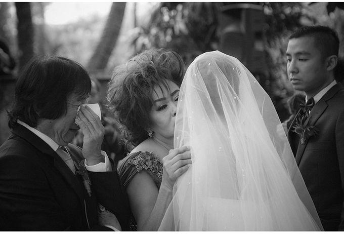 Arwin & Febi Wedding by Reynard Karman Photography - 035
