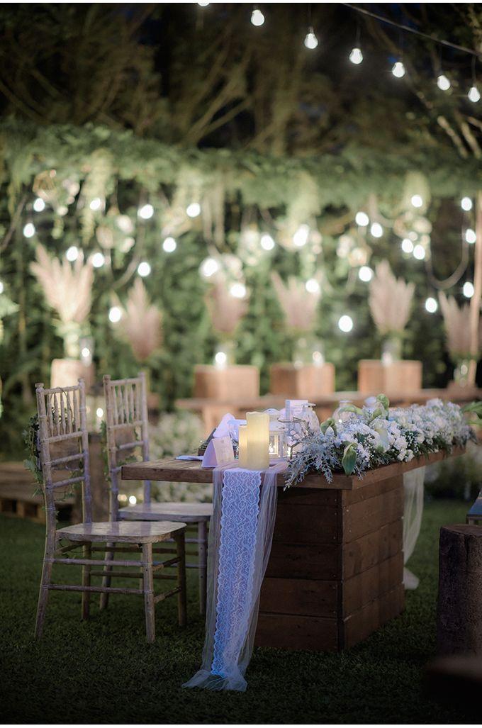 Arwin & Febi Wedding by Reynard Karman Photography - 039