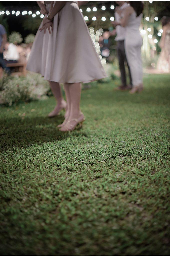 Arwin & Febi Wedding by Reynard Karman Photography - 042