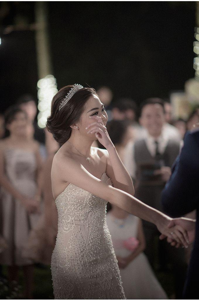 Arwin & Febi Wedding by Reynard Karman Photography - 046