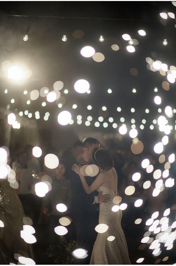 Arwin & Febi Wedding by Reynard Karman Photography - 048