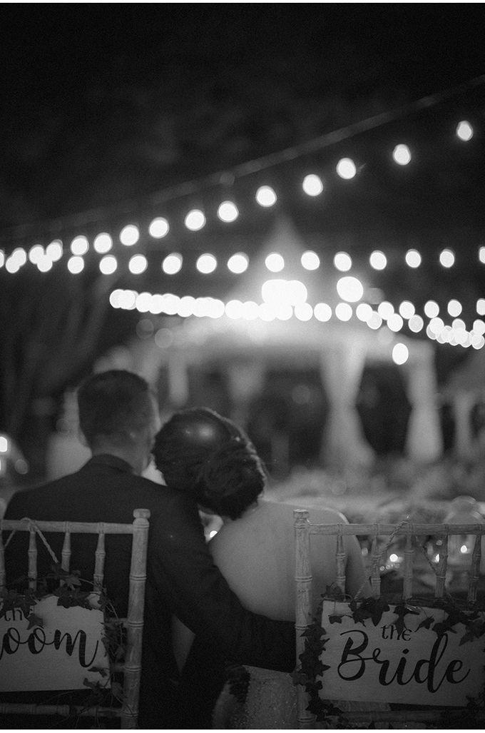 Arwin & Febi Wedding by Reynard Karman Photography - 049