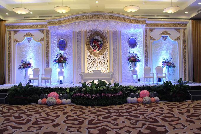 Aston Bogor Hotel & Resort by Aston Bogor Hotel & Resort - 010