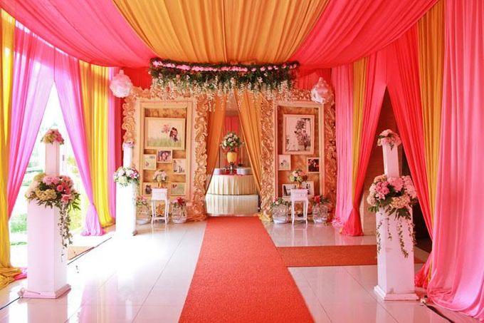 Aston Bogor Hotel & Resort by Aston Bogor Hotel & Resort - 014