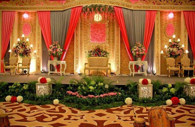 Aston Bogor Hotel & Resort by Aston Bogor Hotel & Resort - 015