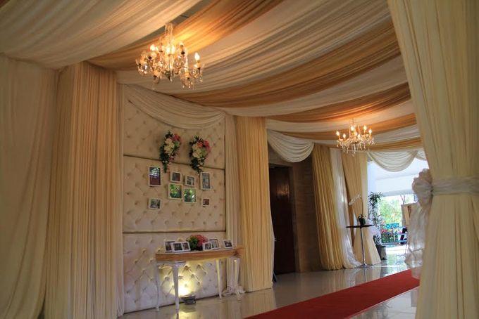 Aston Bogor Hotel & Resort by Aston Bogor Hotel & Resort - 018