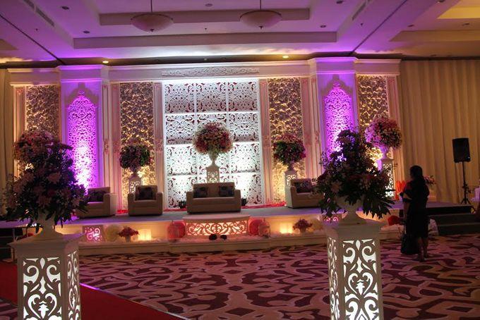 Aston Bogor Hotel & Resort by Aston Bogor Hotel & Resort - 020