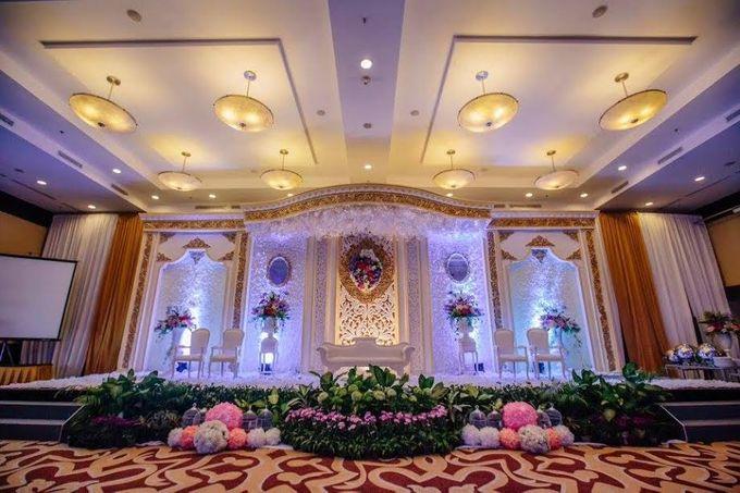 Aston Bogor Hotel & Resort by Aston Bogor Hotel & Resort - 003