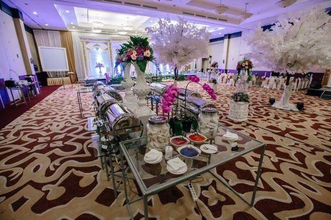 Aston Bogor Hotel & Resort by Aston Bogor Hotel & Resort - 005