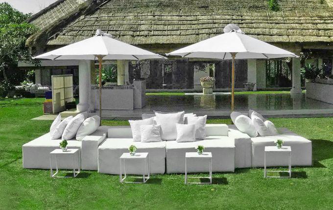 Pool Party at Villa Atas Ombak by Revel Revel Bali - 004