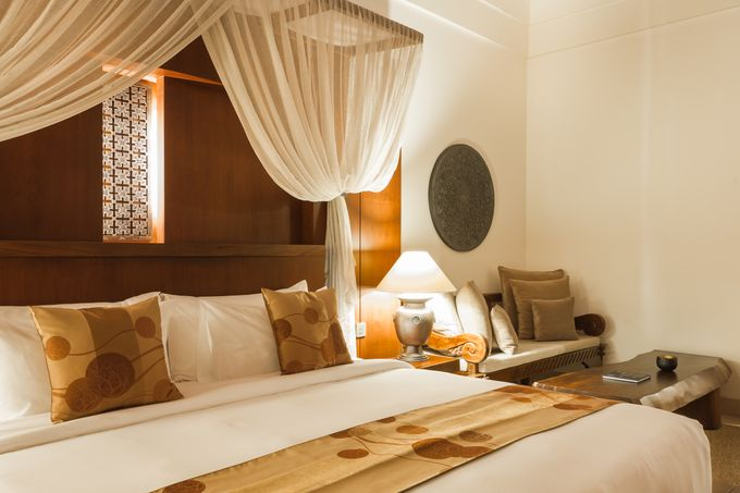Romantic Escape by Awarta Nusa Dua Resort & Villas - 025
