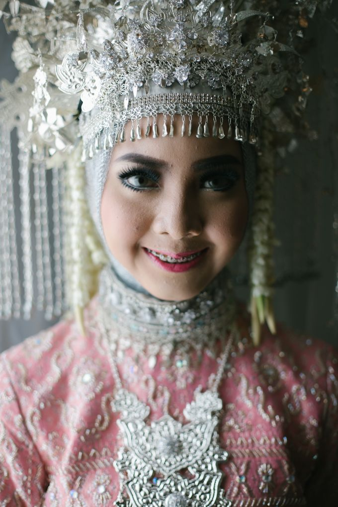 Revi Ayu by Mooi Pictures - 007