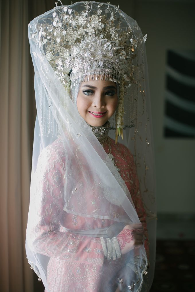 Revi Ayu by Mooi Pictures - 009