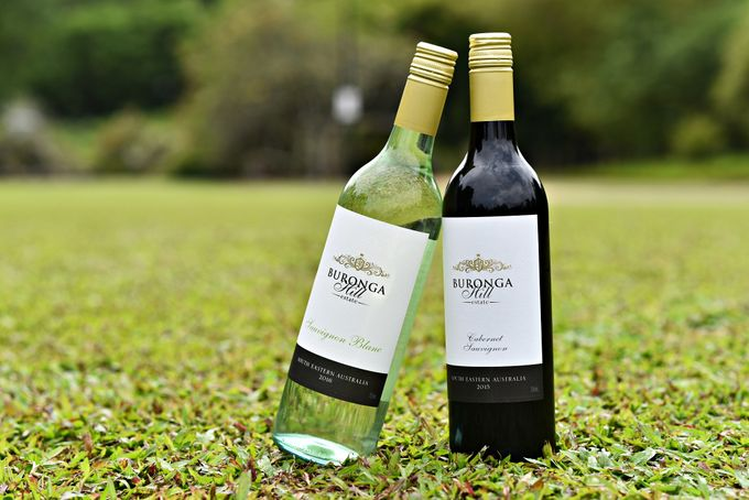 Wedding Wine Selection 2017 by Barworks Wine & Spirits Pte Ltd - 001