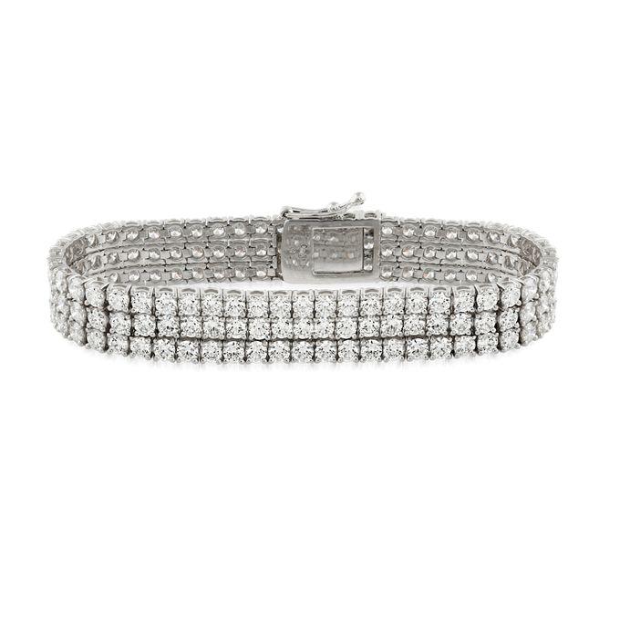 MT Bracelets by Michael Trio - 002