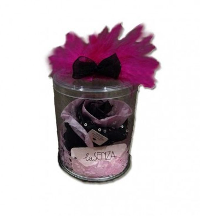 Bachelorette Party Souveniers by Woohoo Party Supplies - 008