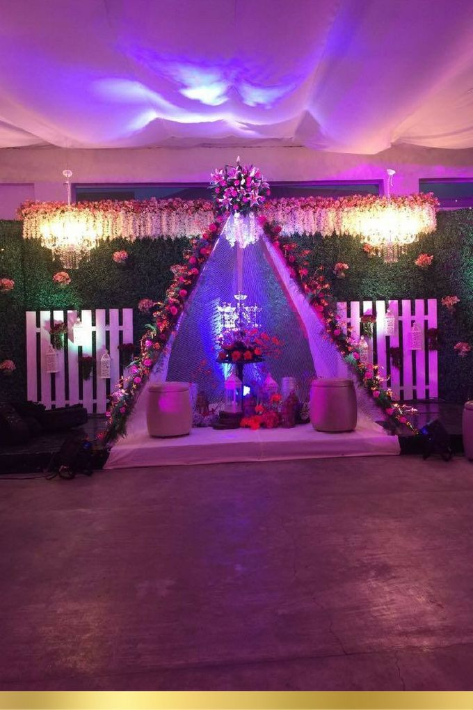 Previous Weddings by Boracay Fuego Events by Jerome Bernabe - 020