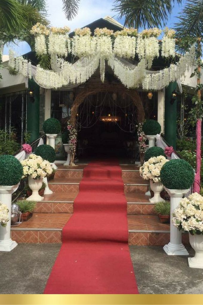 Previous Weddings by Boracay Fuego Events by Jerome Bernabe - 018