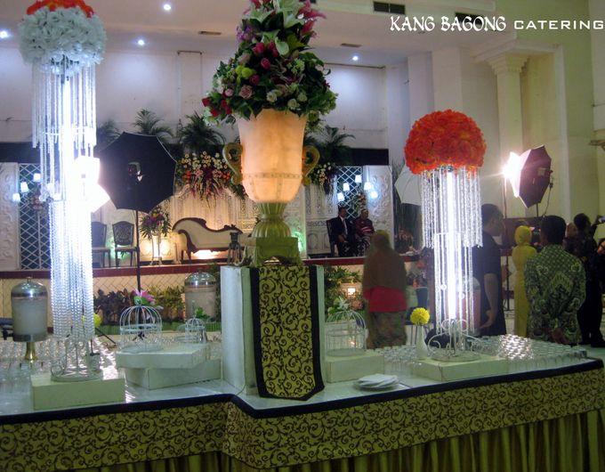 Buffet by Kang Bagong Catering - 002