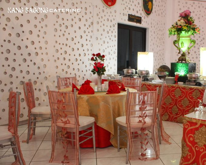 Family Private Sections Part 2 by Kang Bagong Catering - 004